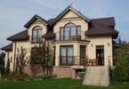 Dom na sprzedaż, Węgrzce, 360 m²