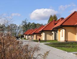 Dom w inwestycji Osiedle pod Jemiołą, Zabierzów (gm.), 213 m²