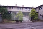 Dom na sprzedaż, Kotorydz, 3000 m²