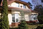 Dom na sprzedaż, Sulejówek, 429 m²