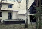 Dom na sprzedaż, Sulejówek, 180 m²
