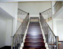 Biuro na sprzedaż, Konstancin-Jeziorna, 700 m²