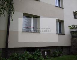 Mieszkanie na sprzedaż, Warszawa Wesoła, 67 m²
