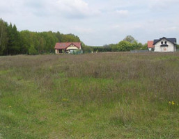 Działka na sprzedaż, Chwałkówko Chwałkówko Osada, 1335 m²