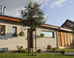 Dom na sprzedaż, Rokietnica Os.ks.A.Czartoryskiego, 283 m²