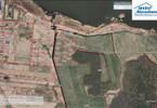 Działka na sprzedaż, Sianów, 3022 m²