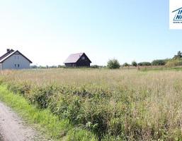 Działka na sprzedaż, Mielenko, 802 m²