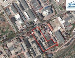 Działka na sprzedaż, Koszalin, 13639 m²