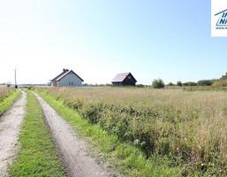 Działka na sprzedaż, Mielenko, 843 m²