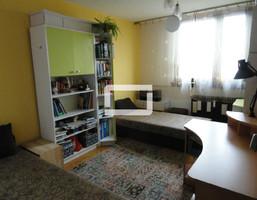 Mieszkanie na sprzedaż, Wrocław Krzyki, 69 m²