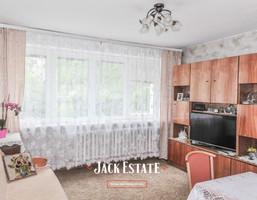 Mieszkanie na sprzedaż, Kraków Os. Albertyńskie, 46 m²
