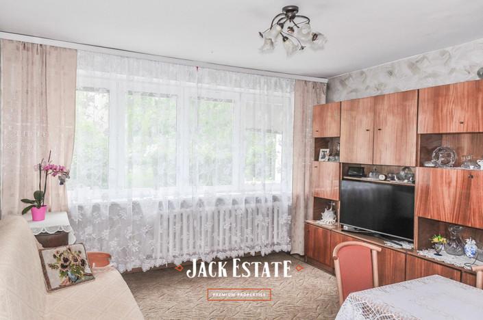 Mieszkanie na sprzedaż, Kraków Os. Albertyńskie, 46 m² | Morizon.pl | 3681