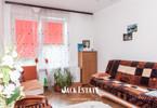 Mieszkanie na sprzedaż, Kraków Os. Urocze, 49 m²