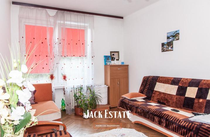 Mieszkanie na sprzedaż, Kraków Os. Urocze, 49 m² | Morizon.pl | 3743