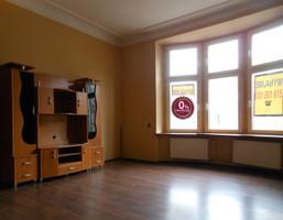 Mieszkanie do wynajęcia, Chorzów Centrum, 151 m²