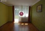 Mieszkanie na sprzedaż, Mysłowice Piasek, 44 m²