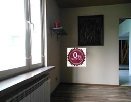 Mieszkanie na sprzedaż, Będzin Aleja H. Kołłątaja, 86 m²
