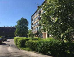 Mieszkanie na sprzedaż, Chorzów Klimzowiec, 51 m²
