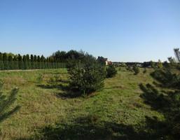 Działka na sprzedaż, Mysłowice Krasowy, 640 m²