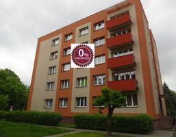 Mieszkanie na sprzedaż, Mysłowice Piasek, 52 m²