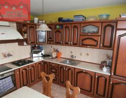 Dom na sprzedaż, Wąbrzeźno, 103 m²
