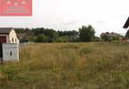 Działka na sprzedaż, Wałycz, 800 m²