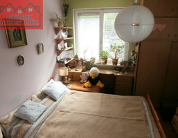 Mieszkanie na sprzedaż, Wronie, 48 m²