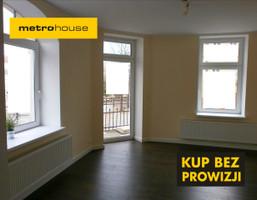 Mieszkanie na sprzedaż, Bydgoszcz Śródmieście, 69 m²