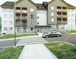 Mieszkanie na sprzedaż, Myślenice, 46 m²