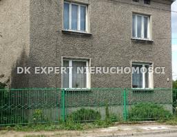 Dom na sprzedaż, Borowe Pole, 160 m²