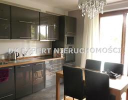 Mieszkanie na sprzedaż, Kraków Dąbie, 39 m²