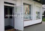 Lokal użytkowy do wynajęcia, Bydgoszcz Fordon, 66 m²