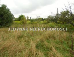 Działka na sprzedaż, Bydgoszcz Glinki-Rupienica, 1738 m²
