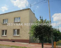 Mieszkanie na sprzedaż, Kcynia Wyrzyska, 67 m²