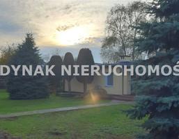Dom na sprzedaż, Bydgoszcz Miedzyń, 115 m²