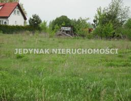 Działka na sprzedaż, Kruszyn Krajeński, 1234 m²