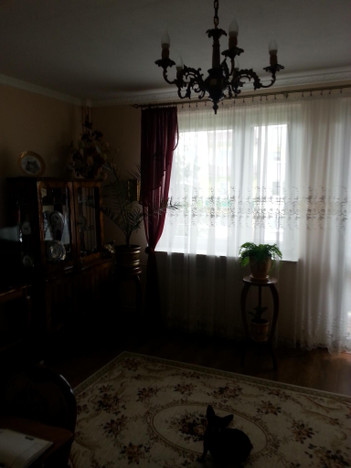 Kawalerka na sprzedaż, Warka, 39 m² | Morizon.pl | 8434