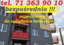 Mieszkanie na sprzedaż, Siechnice Staszica 433, 43 m² | Morizon.pl | 3824 nr2
