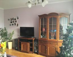Mieszkanie na sprzedaż, Kraków Krowodrza, 69 m²