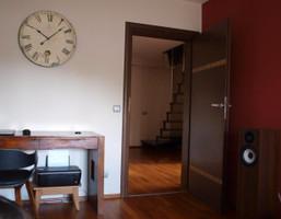 Mieszkanie na sprzedaż, Kraków Grzegórzki, 91 m²