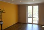 Mieszkanie na sprzedaż, Warszawa Praga-Południe, 48 m²