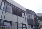 Biuro do wynajęcia, Pruszków, 240 m²