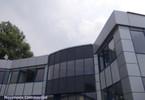 Magazyn, hala na sprzedaż, Pruszków, 1600 m²