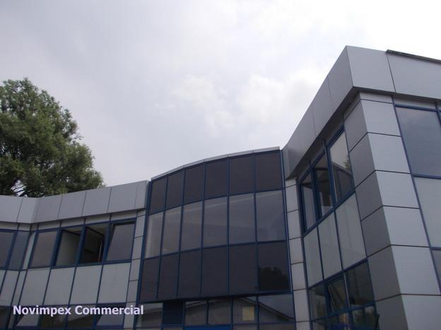 Magazyn, hala na sprzedaż, Pruszków, 1600 m² | Morizon.pl | 0070