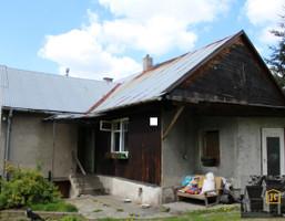 Dom na sprzedaż, Kraków Bieżanów, 140 m²