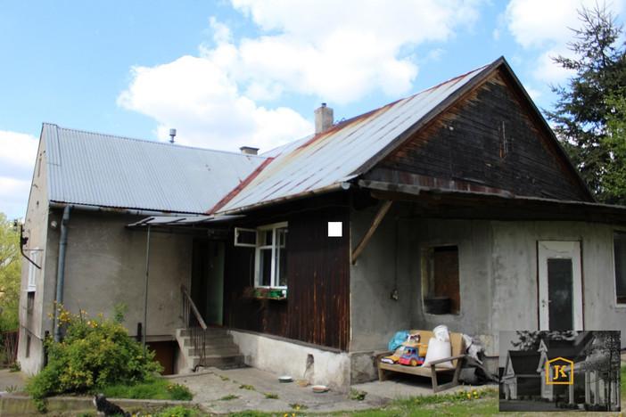 Dom na sprzedaż, Kraków Bieżanów, 140 m² | Morizon.pl | 0924