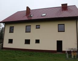 Dom na sprzedaż, Przenosza, 400 m²