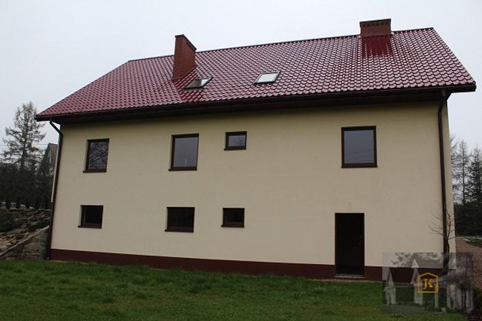 Dom na sprzedaż, Przenosza, 400 m² | Morizon.pl | 6156