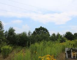Działka na sprzedaż, Dobczyce, 6300 m²