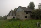 Dom na sprzedaż, Szczyrzyc, 50 m²